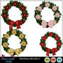 Christmas_wreaths-2-tll_small