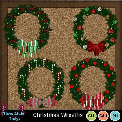 Christmas_wreaths-1-tll