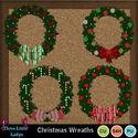 Christmas_wreaths-1-tll_small