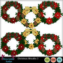 Christmas_wreaths-3-tll_small