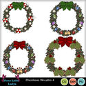 Christmas_wreaths-4-tll_small