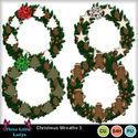 Christmas_wreaths-5-tll_small