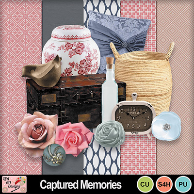 Captured_memories_preview