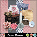 Captured_memories_preview_small