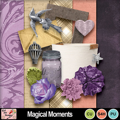 Magical_moments_preview
