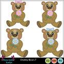 Chubby_bears--tll-2_small