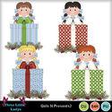 Girls_n_presents--tll-2_small