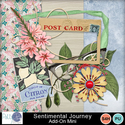 Pbs-sentimental-journey-ao-mkall