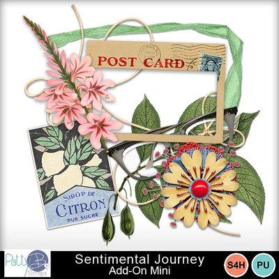 Pbs-sentimental-journey-ao-mkele