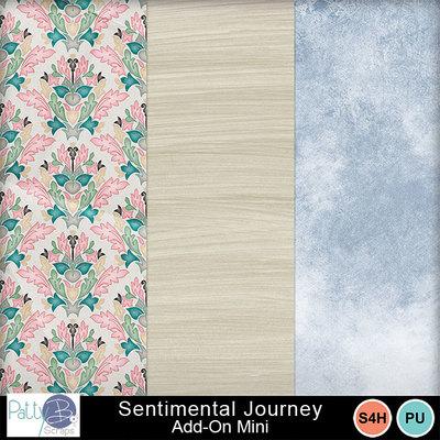 Pbs-sentimental-journey-ao-mkppr