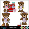 Cleaning_bears--tll_small