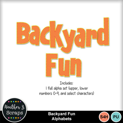 Backyard_fun_5
