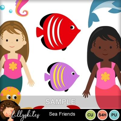 Sea_friends_2
