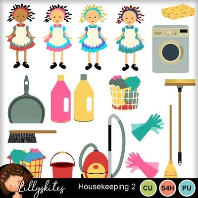 Housekeeping_1
