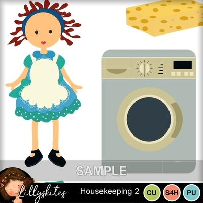 Housekeeping_2