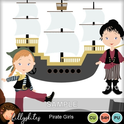 Pirate_girl_2