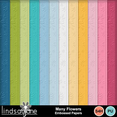 Manyflowers_embpprs1