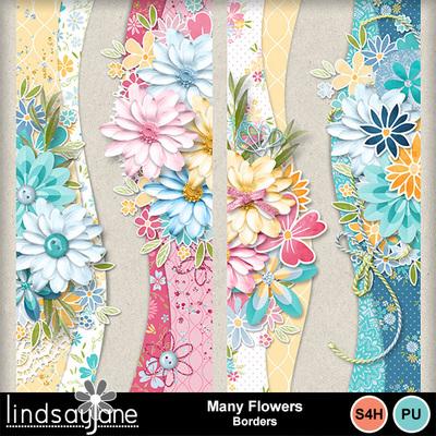 Manyflowers_borders1