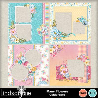 Manyflowers_qp1