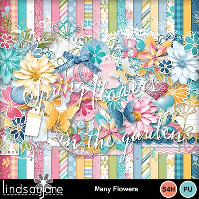 Manyflowers_1