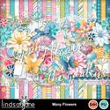 Manyflowers_1_small
