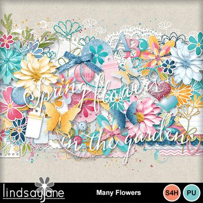 Manyflowers_3