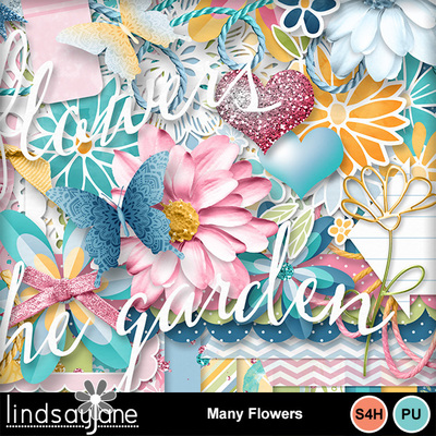 Manyflowers_4