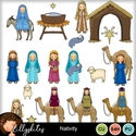 Nativity1_small