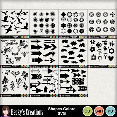 Shapes_galore_-_svg