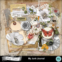 Pv_florju_myjunkjournal_kit_small