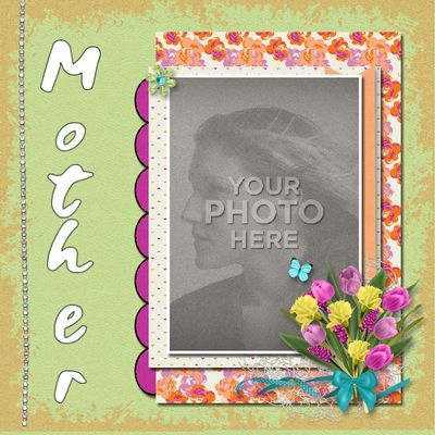 Mothers_day-002