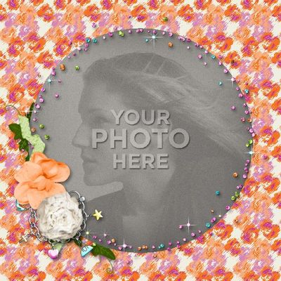 Mothers_day-003