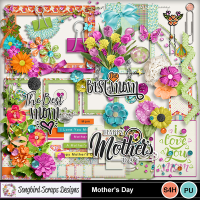 Mother_s_day_-_embellishments