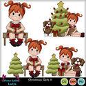 Christmas_girls_9--tll_small