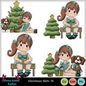 Christmas_girls_10--tll_small