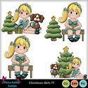 Christmas_girls_11--tll_small