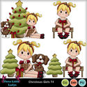 Christmas_girls_14--tll_small