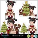 Christmas_girls_17--tll_small