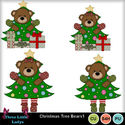 Christmas_tree_bears_1-tll_small