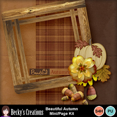 Beautiful_autumn_mini