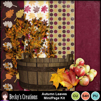 Autumn_leaves_mini