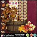 Autumn_leaves_mini_small