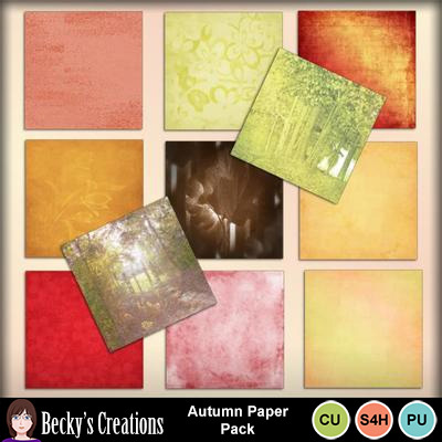 Autumn_papers