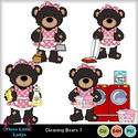 Cleaning_bears--tll-3_small