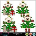 Christmas_tree_bears_2--tll_small
