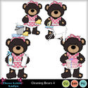 Cleaning_bears_4-tll_small