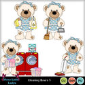 Cleaning_bears--tll-5_small