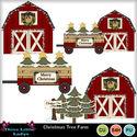 Christmas_tree_farm_-tll_small