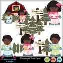 Christmas_tree_farm-1_-tll_small