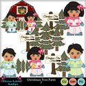 Christmas_tree_farm-2_-tll_small